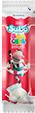 百香果味酸奶