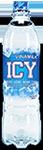 Icy瓶装水