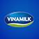 giấc mơ sữa Việt logo