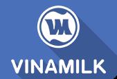 Sữa đậu nành hạt Óc Chó