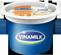 Kem Li Vinamilk - Vani (100ml)