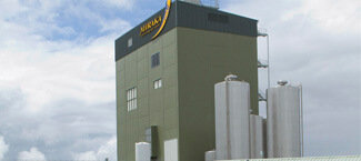 Raised stake in Miraka Limited Company  of New Zealand