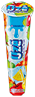 Kem Oze - Trái Cây Rau Quả