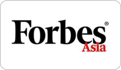 Top 200 doanh nghiệp dưới 1 tỷ USD khu vực Châu Á – Thái Bình Dương