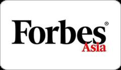Top 200 enterprises under $ 1 billion in Asia - Pacific