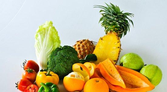 Những thực phẩm cực tốt giúp phòng ngừa viêm khớp