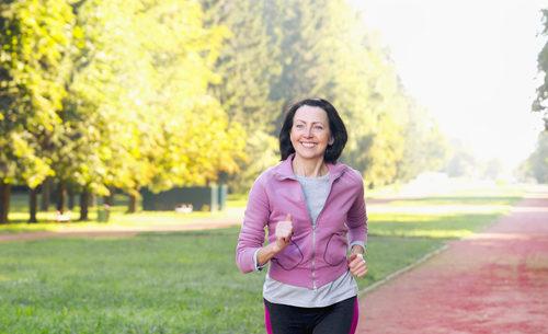Những phương pháp giúp phòng ngừa tai biến mạch máu não hiệu quả