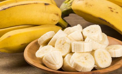 Cải thiện tình trạng loãng xương với các loại trái cây quen thuộc