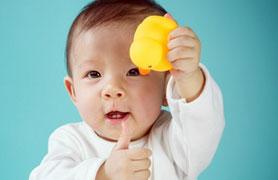 Đâu là loại sữa tốt cho bé 1- 2 tuổi?