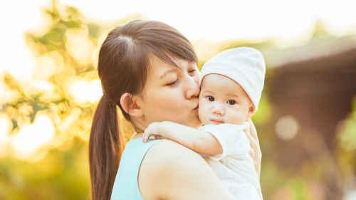 Tầm quan trọng của canxi – vitamin D và tắm nắng cho bé - Vinamilk ...