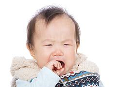 Sữa dành cho bé có hệ tiêu hóa yếu