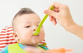 Tiêu hóa kém, trẻ sơ sinh - trẻ nhỏ nên uống sữa gì?