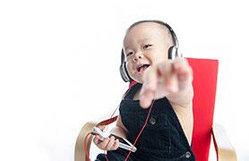 Có nên áp dụng phương pháp giáo dục sớm cho trẻ?