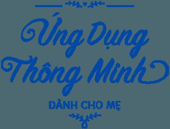 Cac Ung Dung Thong Minh