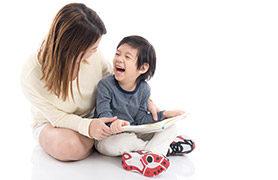 Các loại sữa phát triển trí não cho trẻ 5 tuổi tốt nhất
