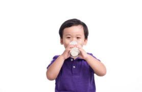 Nguyên nhân chính khiến trẻ suy dinh dưỡng - Mẹ biết hết chưa ?
