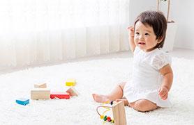 Sữa Optimum Gold có phát triển chiều cao cho trẻ tốt không?