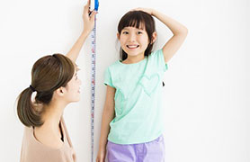 Giai đoạn nào mẹ nên chú trọng tăng sức đề kháng cho trẻ?