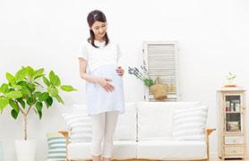 Những sai lầm phổ biến ảnh hưởng đến giai đoạn phát triển của thai nhi