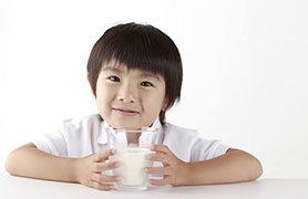 5 cách chữa đầy bụng cho trẻ sơ sinh hiệu quả nhất