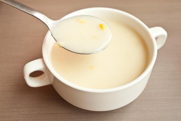 Sữa dành cho trẻ suy dưỡng dưới 1 tuổi kết hợp cùng dinh dưỡng đầy đủ dưỡng chất giúp trẻ nhanh phát triển thể chất