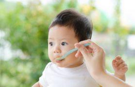 Top 03 loại sữa tăng cân cho bé của Vinamilk giúp bé mau lớn, khỏe mạnh