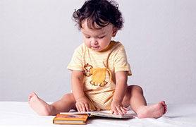 3 chiến lược hiệu quả nhất trong việc dạy trẻ thông minh sớm