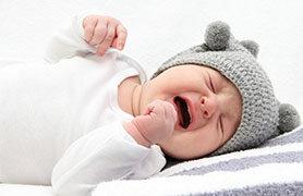 3 cách chữa đi ngoài cho trẻ sơ sinh – trẻ nhỏ bằng bài thuốc dân gian