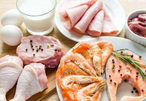 Sữa phát triển chiều cao Dielac Grow hỗ trợ dinh dưỡng giúp bé cao lớn