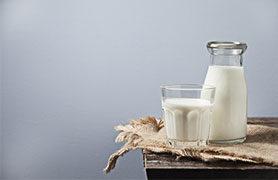 Sữa cho bà bầu 2 tháng đầu thai kỳ