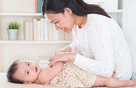 Đâu là các loại sữa cho trẻ sơ sinh 0 - 6 tháng tuổi phát triển tốt?