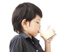 Những điểm cộng từ dòng sữa phát triển trí não của Vinamilk
