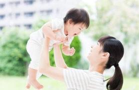 Sữa nội nào tốt cho trẻ sơ sinh?
