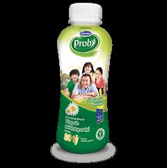 Vinamilk Probi yogurt