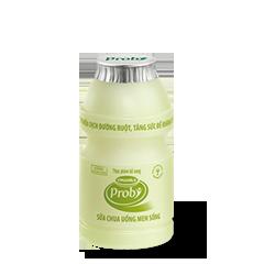 Sữa chua uống Vinamilk Probi vị dưa gang 65ml