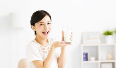 Khám phá sữa gạo rang Vinamilk Zori - Thức uống bổ dưỡng mới cho cả gia đình